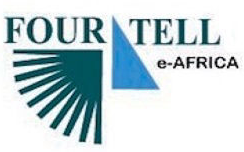 Fourtell-eAfrica Ltd